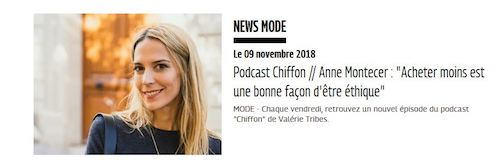 Blog-Paris-a-louest