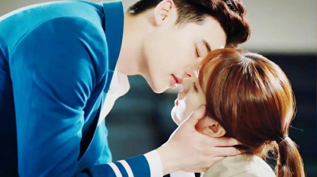 "Sinopsis Drama Korea Terbaru : ""W"" Episode 7 (2016)"