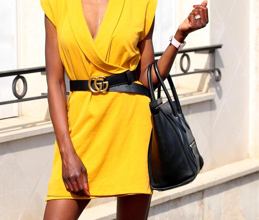 comment-porter-la-ceinture-Gucci-marmont-GG