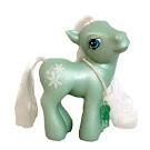 My Little Pony Winter Snow Seasonal Celebration G3 Pony