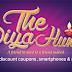 'The Diya Hunt' Mi contest Win discount coupons, F-Codes, Mi accessories & smartphones