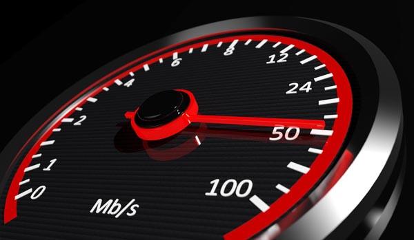 """Cara Mempercepat Speed Download di IDM """"Internet Download Manager"""""""