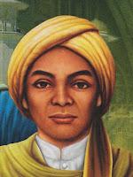 Biografi Sunan Drajat