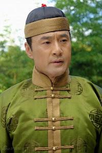 Vu Vinh Quang