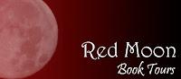 http://redmoonbooktours.blogspot.com/