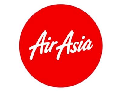 Tambang Promosi AirAsia Serendah RM39 Bermula 18 April 2016