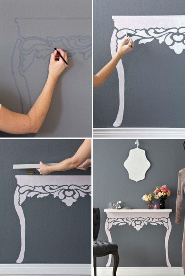 Affordable Diy Handmade Decoration Ideas Home Decor