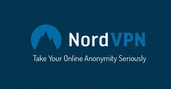 nordvpn-review