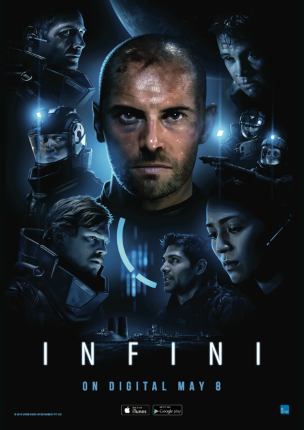 Infini 300mb dual audio Movies Download Part 3