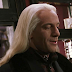 A Man And His Word Lucius Malfoy