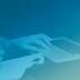 Test voor betalen met iDEAL QR-code app