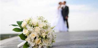 """Παντρεμένος γιατρός με παιδιά… έκανε γάμο """"μαϊμού"""" με την ερωμένη του!"""