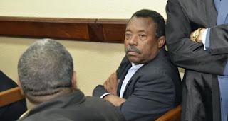 Corte ratifica envío a juicio de fondo de Blas Peralta por muerte de Febrillet