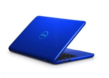 Netbook Dell Inspiron 11-3162