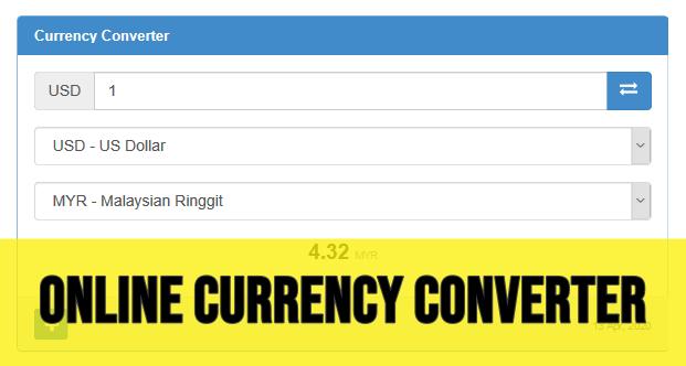 forex  currency exchange Ringgit to Rupiah IDR USD Dollar Singapore BDT Taka Renminbi Yuan INR Rupee Kyats Dong Vietnam VND Euro Pound Baht