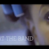 "H_art The Band x Lady Jaydee ""Rosella"" Acoustic Version (Official Video) Mp4 Download now"