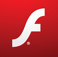 Adobe Flash Player untuk PC
