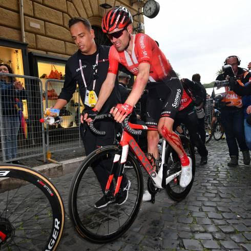 http://www.cyclingnews.com/news/tom-dumoulin-my-giro-ditalia-gc-challenge-is-over/