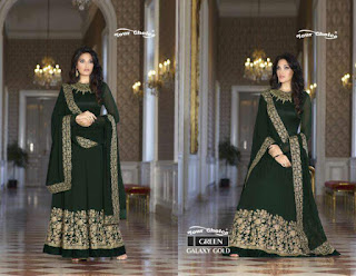 GALAXY Gold YOUR CHOICE SUITS WHOLESALER LOWEST PRICE SURAT GUJARAT