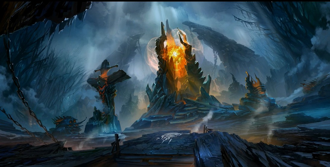 Transformers 5 Hd Wallpapers 1080p Download Dota2 The Ancient Wallpaper Engine Free Free Wallpaper