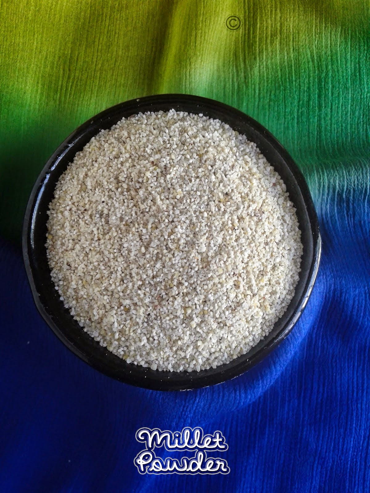 millet-powder-for-kids