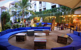 Hotel Jobs - GSA/FO STAFF, GARDENER at Bliss Surfer Hotel Legian