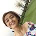 Biodata Lengkap Deasy Noviyanti: Presenter Bola Senior Ini Tetap 'Imut' Tampil di Layar Kaca