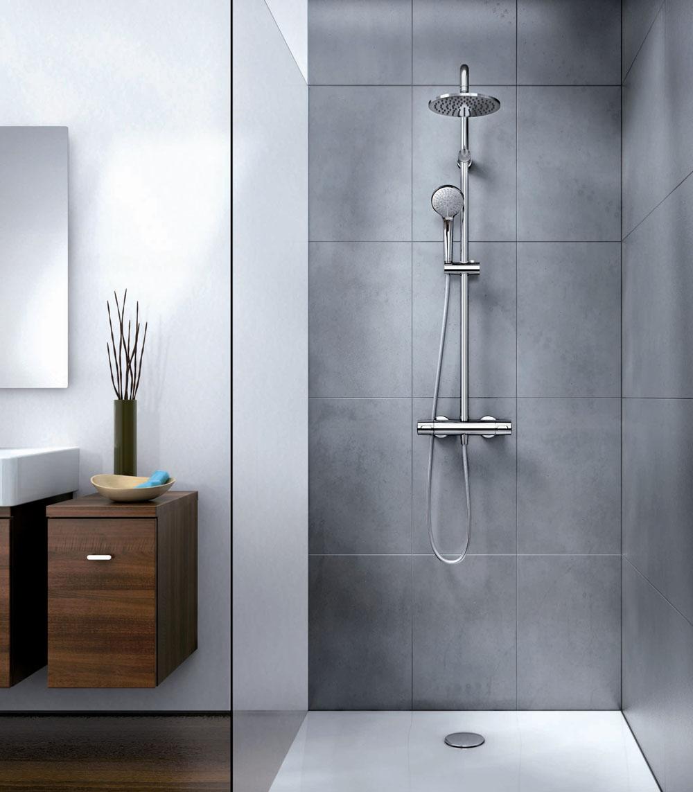 Adaptación de cuartos de baño para dependientes | Reformas Oviedo ...