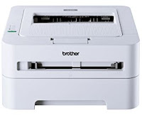 Brother HL-2135W Printer Driver Downloads
