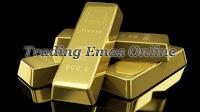 Trading Emas, Trading Emas Online, Investasi Emas, Grafik Harga Emas