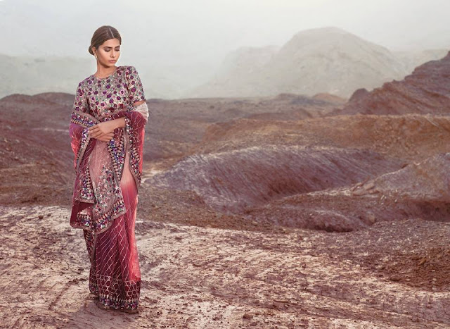 Shariq-textiles-mina-hasan-embroidered-fabric-luxury-chiffon-dresses-2016-17-collection-8