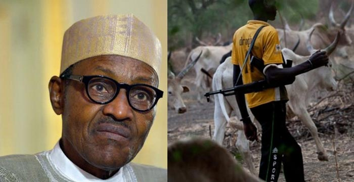 Delta State Town Orders All Fulani Herdsmen Out Following Kidnappings, Killings