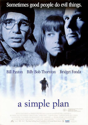 A Simple Plan (1998)