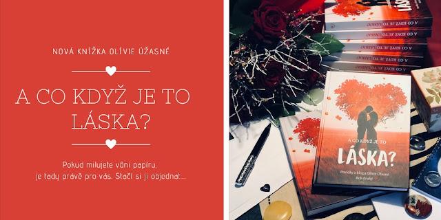 http://www.olivie-uzasna.cz/p/knizka-2.html