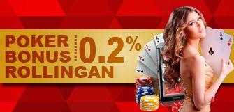 poker online icmbet