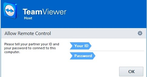TeamViewer Hacked? Maybe, maybe not - but take precautions