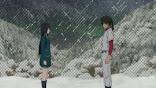 Kuromukuro Episode 24 Subtitle Indonesia