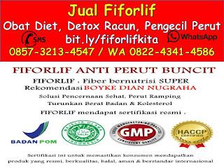 Jual Fiforlif Gempol Pasuruan Jawa Timur 0822-4341-4586 (WA)