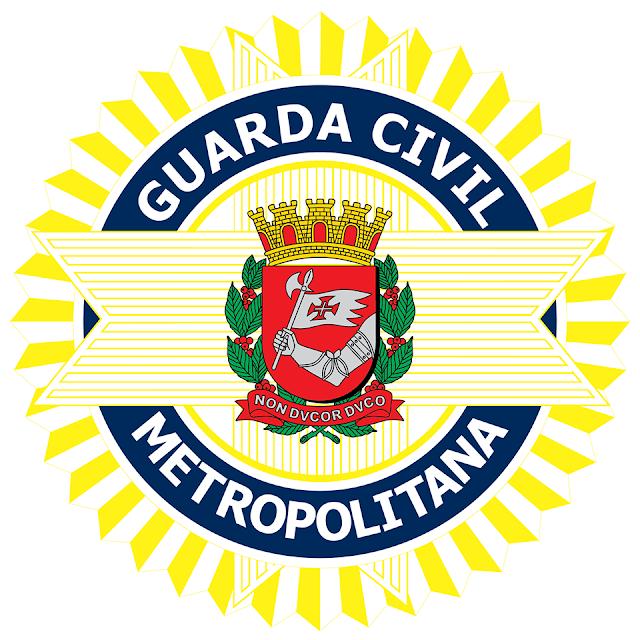 GCMs de São Paulo | Um agradecimento 'especial'