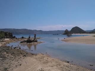 tour lombok, wisata lombok, trip lombok, paket liburan lombok, travel lombok, honeymoon lombok