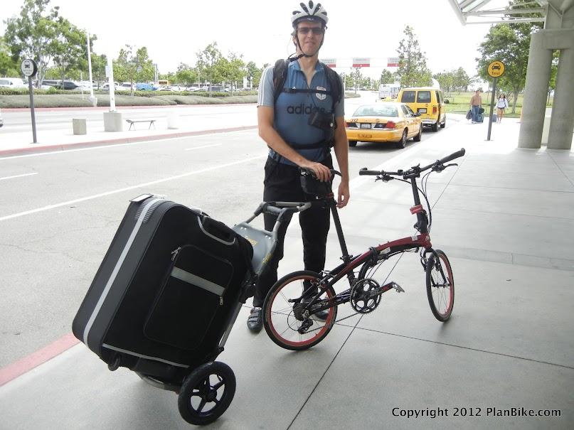 Planbike May 26 2012