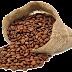Кофе может исчезнуть с лица Земли - ученые