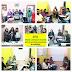 italian language classes in chandigarh-panchkula-mohali-punjab-india-italian language institute in chandigarh-panchkula-mohali-punjab-india call 9888012118-9646012118