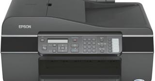 EPSON GRATUIT DRIVER GRATUIT TÉLÉCHARGER IMPRIMANTE BX300F