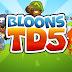 Bloons TD 5 v3.9 apk For Free