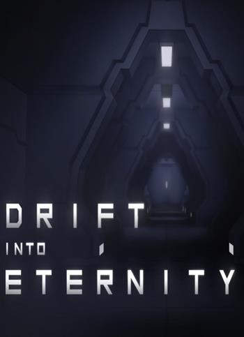 Drift Into Eternity Pc Full