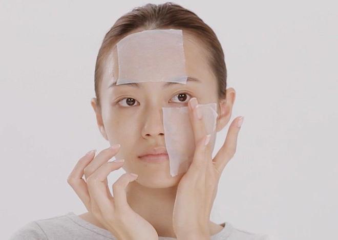 Cách có được tiêu chuẩn làn da như phụ nữ Nhật