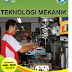 MODUL SMK K13 ( Teknologi Mekanik 1 )