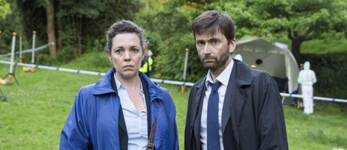 broadchurch-season-3-trailer-clip-featurette-images-and-poster