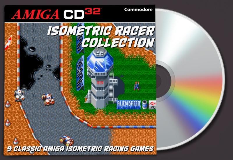 Indie Retro News: Retro Gaming